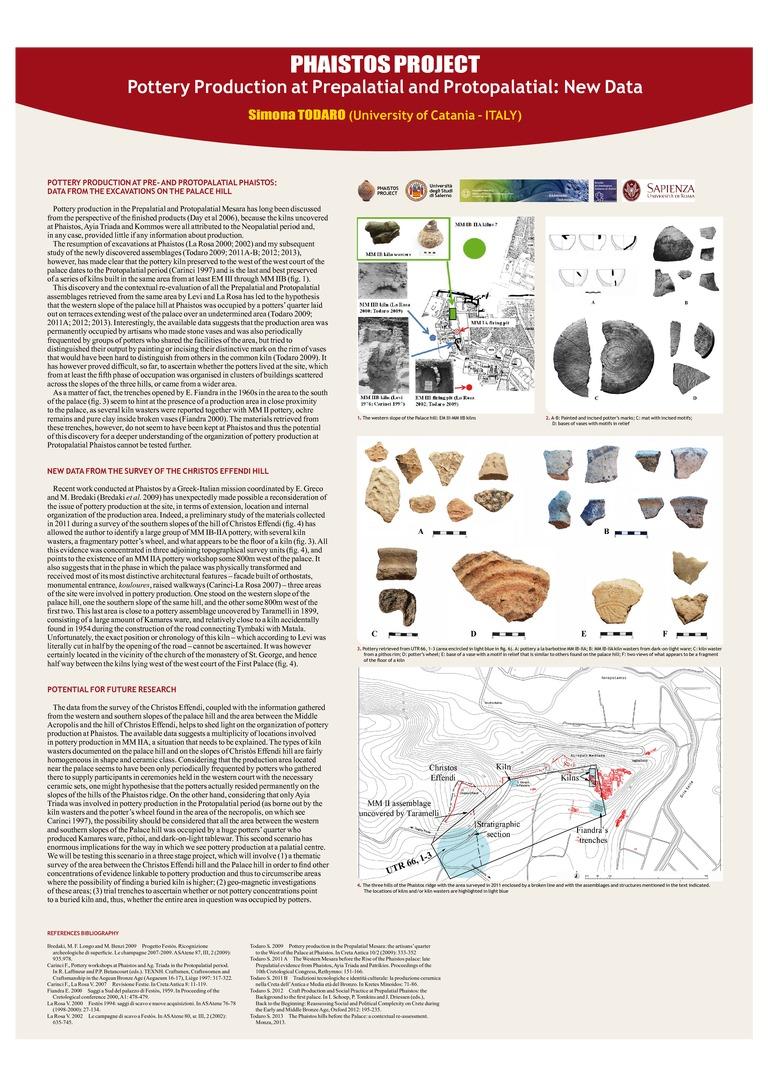 Pottery-Production-at-Prepalatial-and-ProtopalatialNew-Data